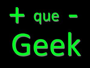 plusquemoinsgeek logo