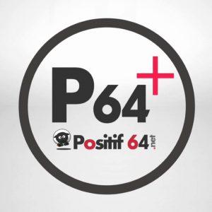 logo positif64.net