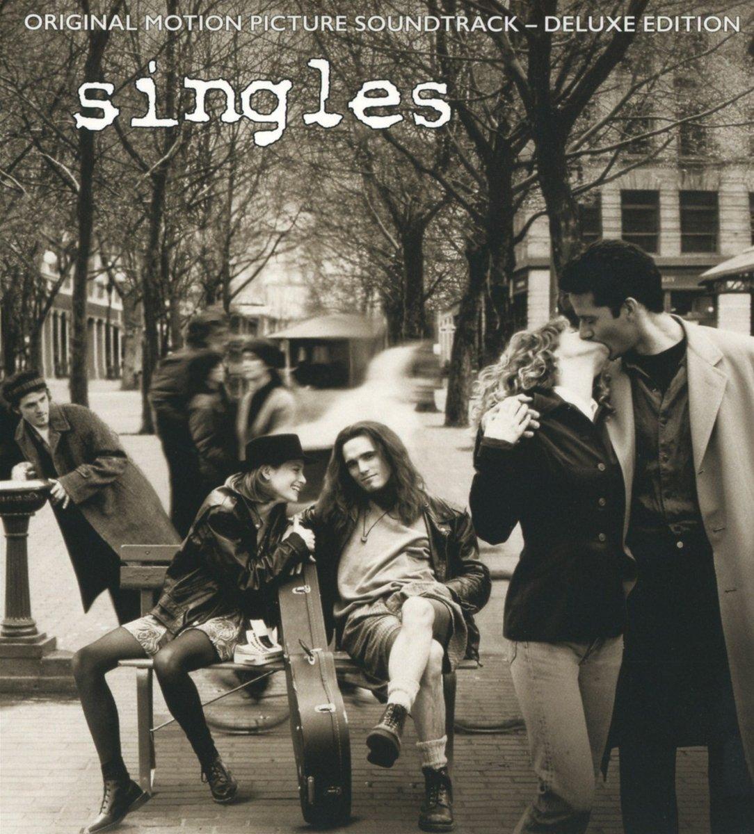 La minute10que n°26 - singles ost réédition deluxe