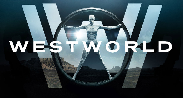 Svod news N°3 - WestWorld