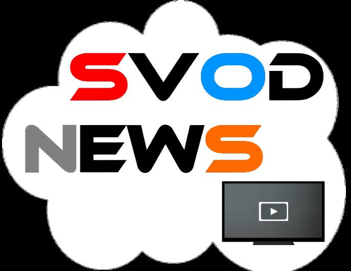Svod News Podcast Vidéo